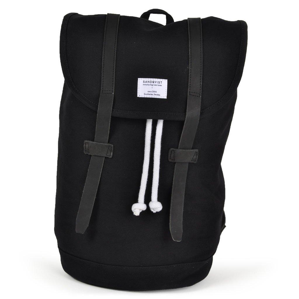 sandqvist ryggsäck