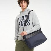 Tommy Hilfiger, Elevated Messenger Bag