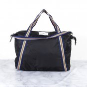 "Day Birger et Mikkelsen, ""Gweneth Prep Cross Bag"""