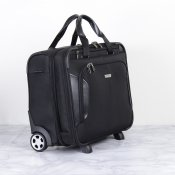 Samsonite, XBR
