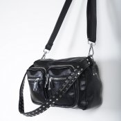 "Noella, ""Celina Crossover Bag"""