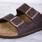 Birkenstock, Arizona