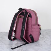 "Day Birger et Mikkelsen, ""Gweneth Puffer Backpack"""