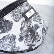 "Day Birger et Mikkelsen, ""Gweneth Gingko Bum Bag"""
