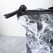"Day Birger et Mikkelsen, ""Gweneth Printed Bag"""