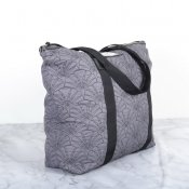 "Day Birger et Mikkelsen, ""Gweneth Q Fan Bag"""