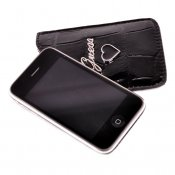 Guess iPhone fodral