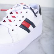 "Tommy Hilfiger, ""Roxie"""