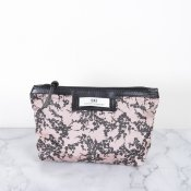 "Day Birger et Mikkelsen, ""Gweneth Mini"" Limited Edition"