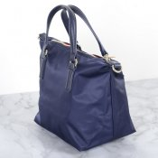 "Tommy Hilfiger, ""Poppy Small Tote"""