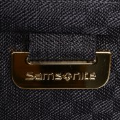 Samsonite, Uplite Upright 55cm