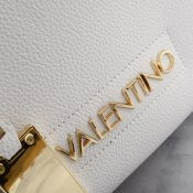 Valentino by Mario Valentino, two in one