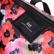 "Day Birger et Mikkelsen, ""Gweneth Bag"" Limited Edition"