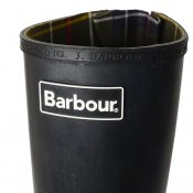 Barbour