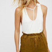 Free People Linne