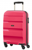"American Tourister, ""Bon Air Spinner"" 55cm"