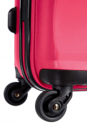 American Tourister, Bon Air Spinner 55cm