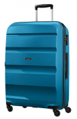 American Tourister, Bon Air 75cm