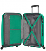 American Tourister, Bon Air 66cm