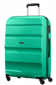 "American Tourister, ""Bon Air"" 75cm"