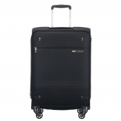 "Samsonite, ""Base Boost"" 68cm"