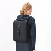 "Rains, ""Backpack Mini"""