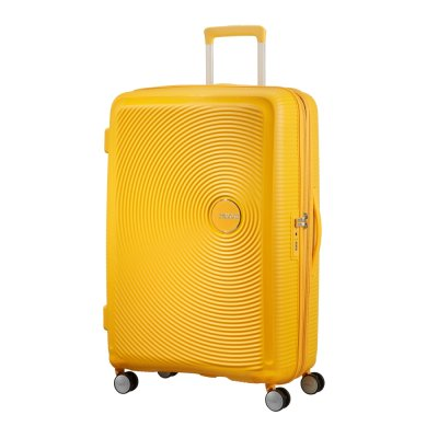 American Tourister, SoundBox 77cm