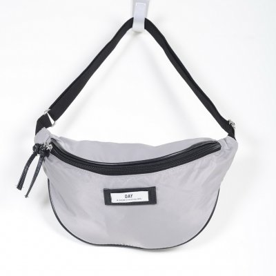 "Day Birger et Mikkelsen, ""Gweneth Bum Bag"""