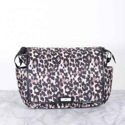 "Day Birger et Mikkelsen, ""Gweneth Baby Bag"""