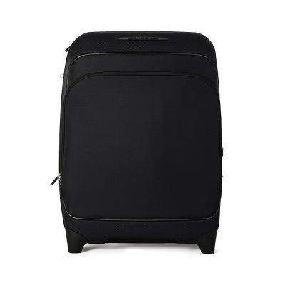 Samsonite, Fuze  55