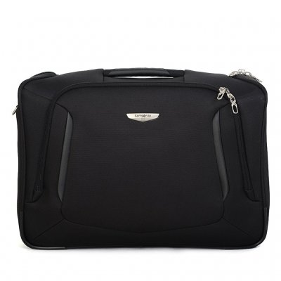 Samsonite, X'blade 2.0 garment bag
