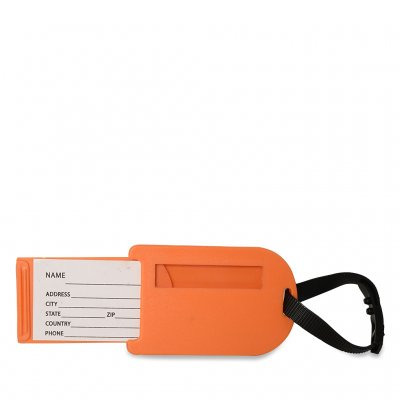 Adresslapp, travel, hang tag, luggage tag