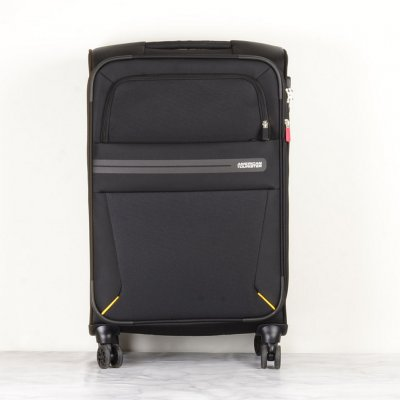 American Tourister, Summer Voyager 68cm