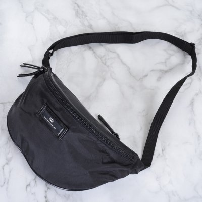Day Birger et Mikkelsen, Gweneth Structure Bum Bag