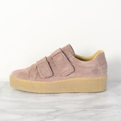 tamaris skor göteborg