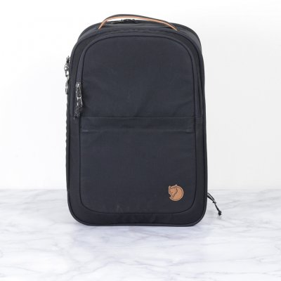 Fjällräven, Travel Pack Small