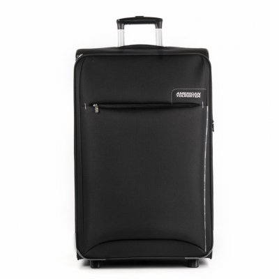 American Tourister by Samsonite 72 cm