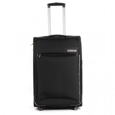 American Tourister by Samsonite 54 cm