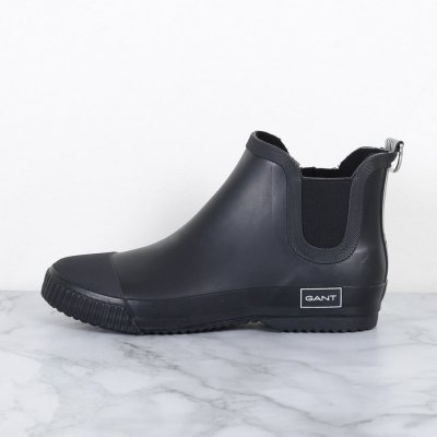 "Gant, ""Mandy Rubberboot"""