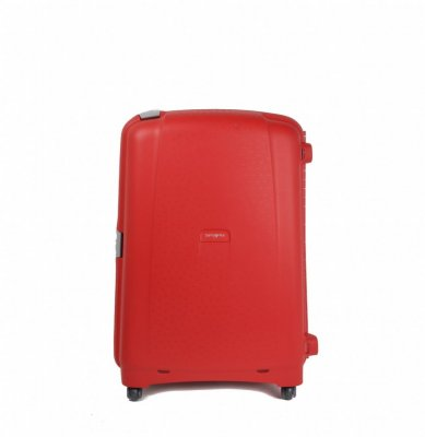 Samsonite, Aeris Spinner 68 cm