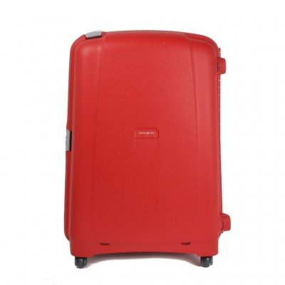 Samsonite. Aeris Spinner 82 cm