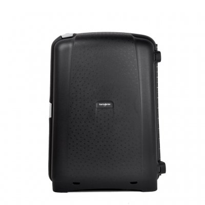 Samsonite, Aeris Upright 78 cm