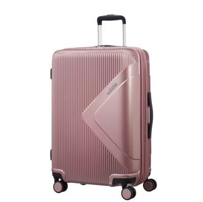 "American Tourister, ""Modern Dream"" 69 cm"