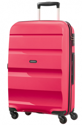 "American Tourister, ""Bon Air"" 66cm"
