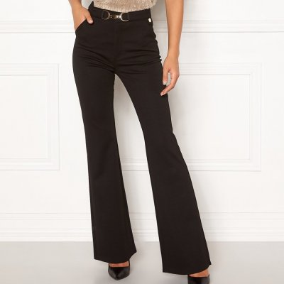 "Chiara Forthi, ""Nicola Boot Cut Pants"""