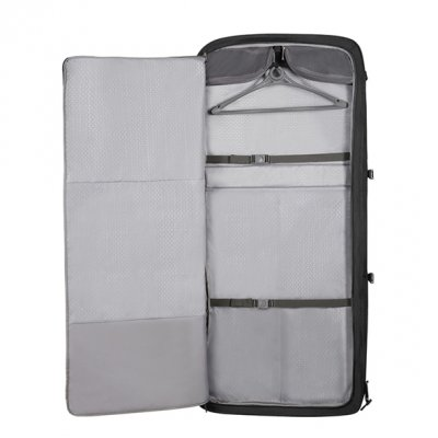 Garment bag, resegarderob, travel, suitcase,