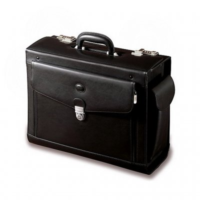 baron väska