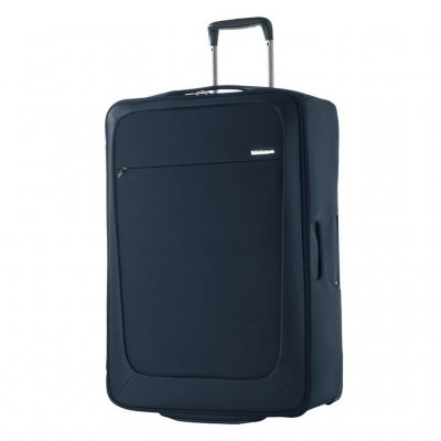 Samsonite, B-Lite Upright 75cm