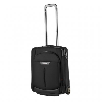 Samsonite, Pro-DLX³ Mobile Office 50 cm
