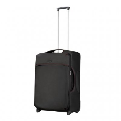Samsonite, B-Lite Fresh 55 cm